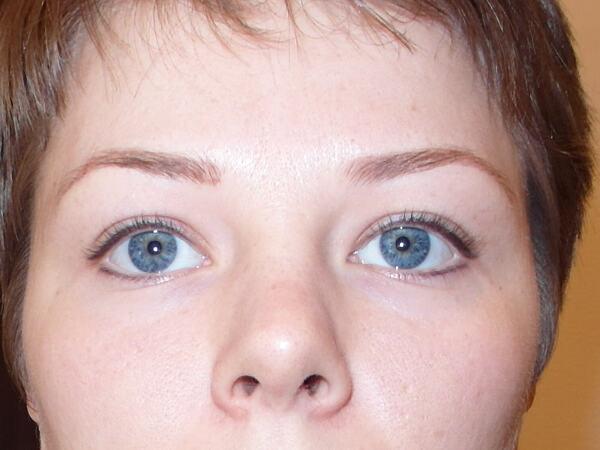 Татуаж глаз стрелки ставрополь
